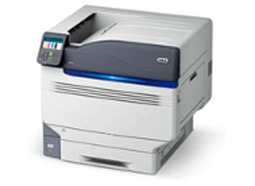 OKI C931 LED Laser Printer