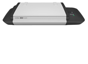 Contex HD iFlex Large Format Scanner