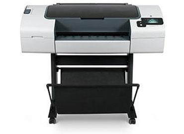 HP Designjet T790 ePrinter