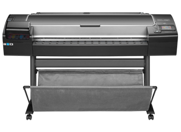 HP Designjet Z5600 Photo Printer