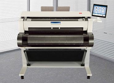 KIP 770 Printer