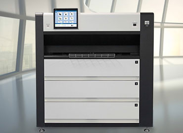 KIP 940 Printer