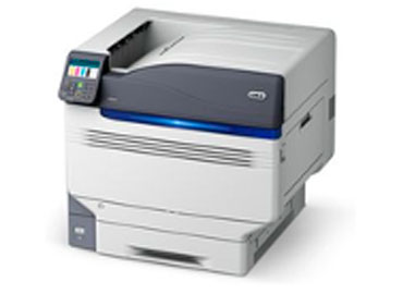 OKI C931 LED Laser Printer